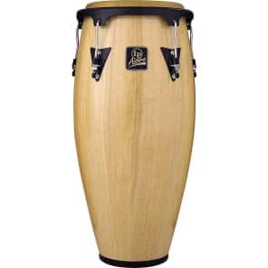 "Latin Percussion LPA611-AW Aspire Series 11"" Conga"