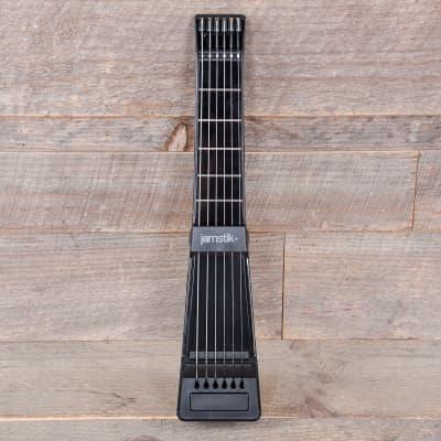 Jamstik+ The SmartGuitar Portable Digital Guitar for iPad
