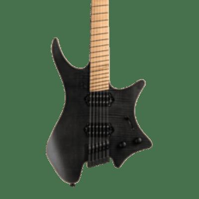 Strandberg Boden Standard | Flame Black for sale