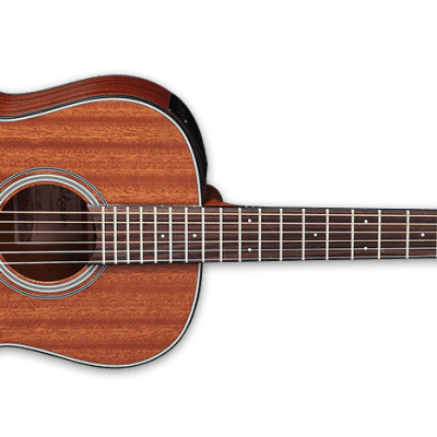 Takamine GY11MENS Acoustic/Electric Guitar Satin Natural for sale