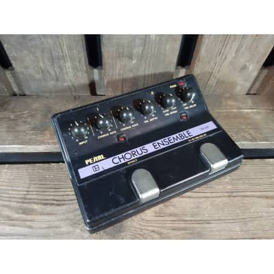 Pearl CE-22 Chorus Ensemble (vintage) for sale