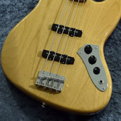 FUJIGEN(FGN) Neo Classic Custom Order KJB10KEALFL  -Vintage Natural- for sale