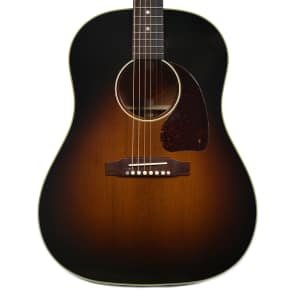 Gibson J-45 Vintage 2012 - 2019