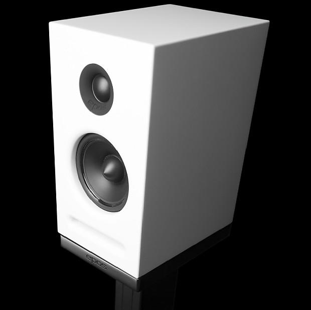 Celestion speakers dating simulator