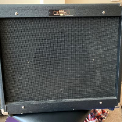 Epiphone Electar Tube 30 for sale