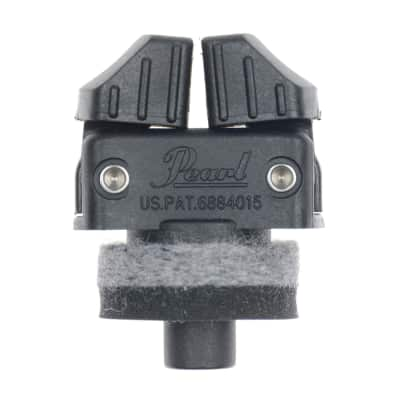 Pearl WL200 WingLoc Quick-Release Wing Nut