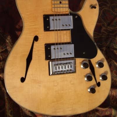 Fender Starcaster 1976 for sale