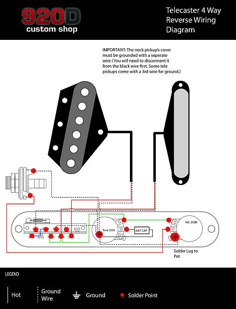 Fender Tele Telecaster 4 Way Reverse Control Plate w/Oak   Reverb on easy 4-way switch diagram, 4 way switch circuit, 4 way switch ladder diagram, 4 way dimmer switch diagram, 4-way circuit diagram, 4 way light diagram, 4 way switch operation, 4 way switch schematic, 4 way lighting diagram, 6-way light switch diagram, 5-way light switch diagram, 4 way switch timer, 4 way switch wire, 4 way switch troubleshooting, 4 way switch building diagram, 3-way switch diagram, 4 way switch installation, 4 way wall switch diagram,