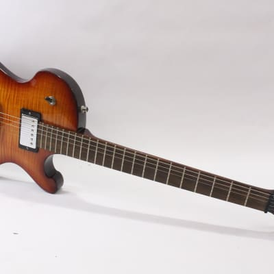 Cort Pagelli pag-1 signature series 2000 for sale