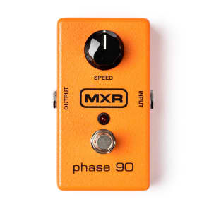 MXR Phase 90 for sale