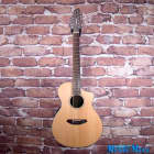 Breedlove Solo 12 String Concert Acoustic Electric Guitar image
