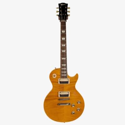 """Gibson Custom Shop Slash Signature """"Appetite For Destruction"""" Les Paul (VOS) 2010"""