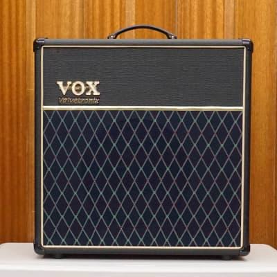 "Vox AD60VT Valvetronix 60-Watt 1x12"" Hybrid Guitar Combo"