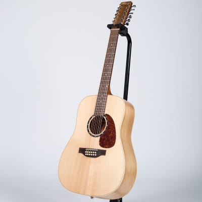 Norman B20 12-String Acoustic with Presys for sale