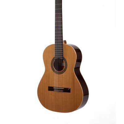 Altamira N100 3/4 - Guitare classique for sale