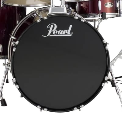 "Pearl RS2216B Roadshow 22x16"" Bass Drum"