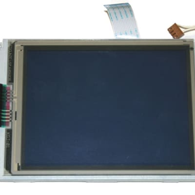Korg Triton / Trinity / i30 LCD Touch Screen Display