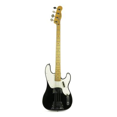 Fender Telecaster Bass 1968 - 1971