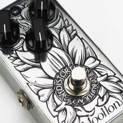 Moollon Distortion for sale