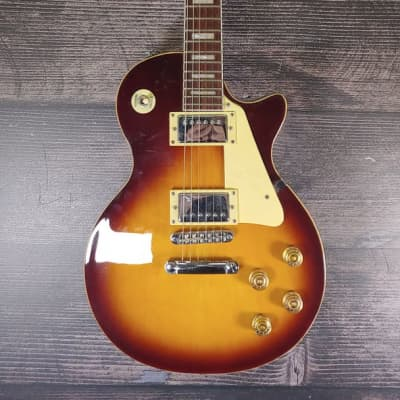 Palmer Single Cut Style Electric Guitar (Orlando, FL_Lee Road) for sale
