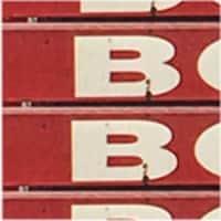Boom Service Records