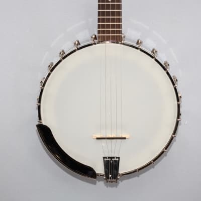 ROVER RB-40 OPENBACK BANJO for sale