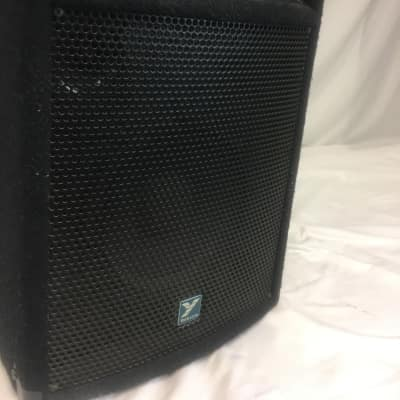 Yorkville AM50 Acoustic 25w Amp for sale