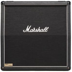 Marshall 1960AV 4x12 280W Angled Guitar Cabinet