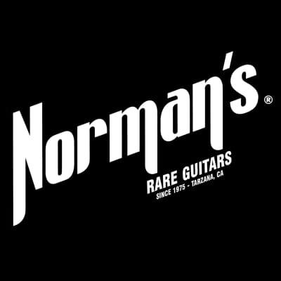 Limited Edition - NRG Slanted Logo T-Shirt   Large
