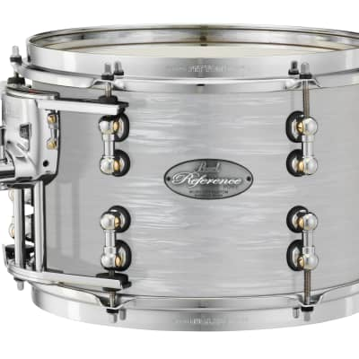 """Pearl Music City Custom Reference Pure 26""""x16"""" Bass Drum w/o BB3 Mount"""