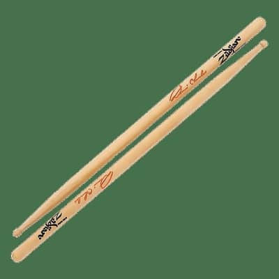 Zildjian ZASDC Dennis Chambers Signature (Pair) Drum Sticks