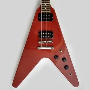 Gibson Flying V XPL 1985