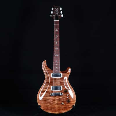 Paul Reed Smith Paul's Guitar 10 Top Copper 2019 for sale