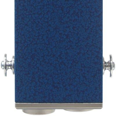 Blue Microphones Blueberry Large Diameter Cardioid Condenser Mic