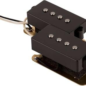 Fender 099-2046-000 Original '62 Precision Bass Pickup Set