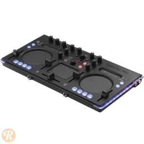 Korg Kaoss DJ Digital DJ Controller