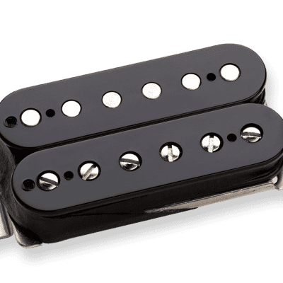 Seymour Duncan SH-1b '59 Model Bridge Position Humbucker - Black