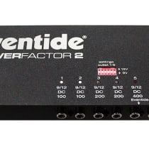 Eventide Powerfactor 2 image