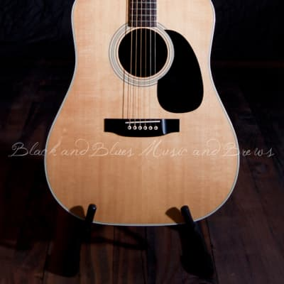 Takamine F-360 1982 Natural for sale