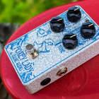 Basic Audio Foxey Lady image