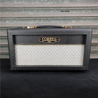 Cornell Plexi 7 Head for sale