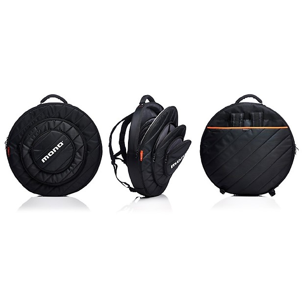Mono M80 Cymbal Bag Proaudioland