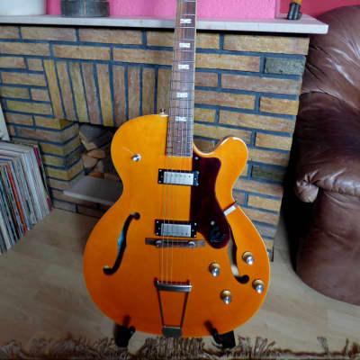Epiphone John Lee Hooker 100th Anniversary Ltd Ed Zephyr Outfit for sale