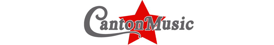 Canton Music