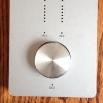 Apogee Duet Firewire Interface 2000s Silver image