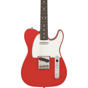 Fender Fender Original 60