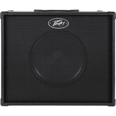 Peavey 112 40W 1x12 Cab for sale