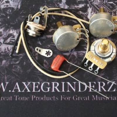 b c rich warlock deluxe pots wiring toggle reverb rh reverb com