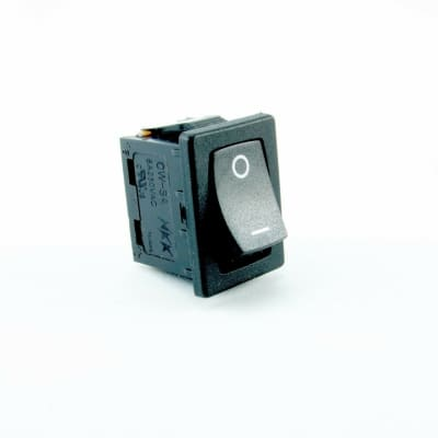 Roland - JX-3P , JX- 8P , JX-10 , JX-305 - Replacement Power Switch