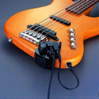 Roland GK-3B Divided pickup (Bass)